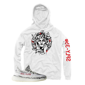656e3d2b18118 Shop for the latest Yeezy 350 Zebra Shirts