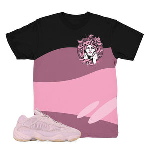 yeezy 500 soft vision shirts | adidas yeezy boost clothing | soft vision 500 tees