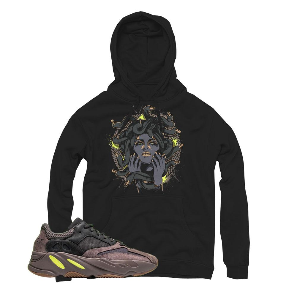 hoodie to match yeezy 700