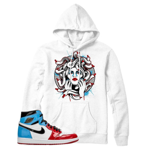 jordan 1 fearless ones shirts | retro 1 hoodies | fearless 1s tees