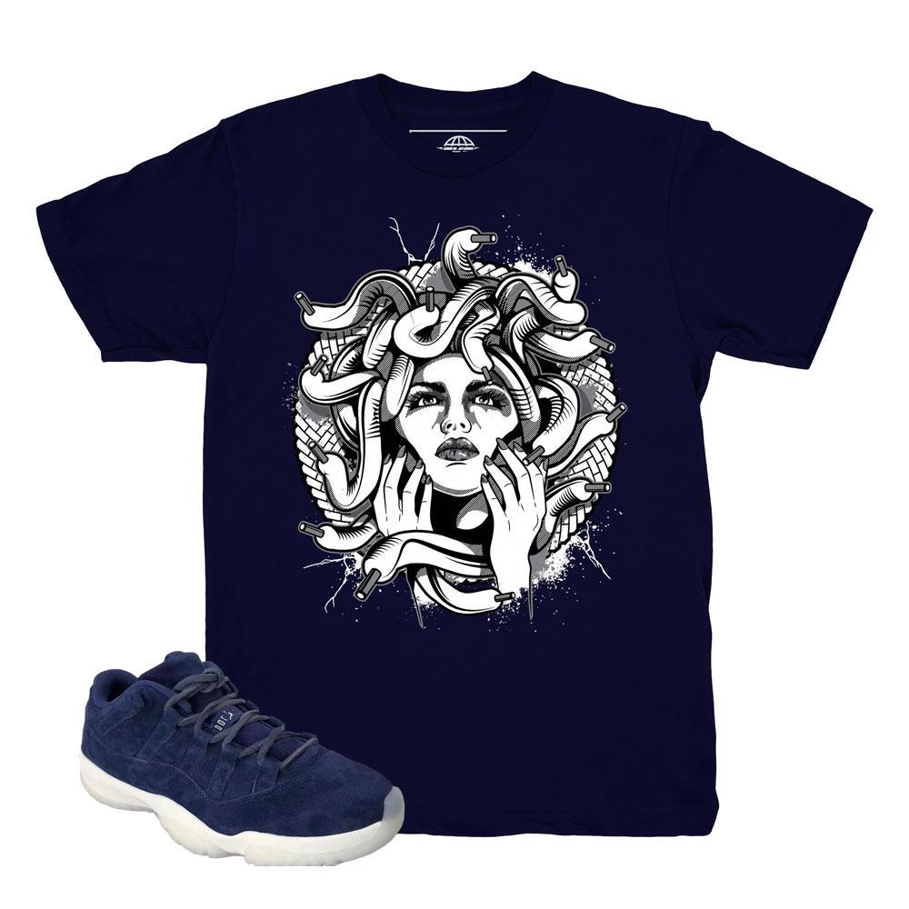 Jordan 11 low re2pect shirts : Jordan 11 clothing : retro 11 tees