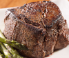 Fillet Holiday Bundle (Prime) - Nebraska - United States - Usda Prime