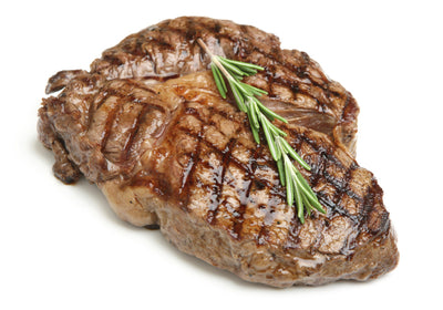 Ribeye Holiday Bundle (Prime) - Nebraska - United States - Usda Prime