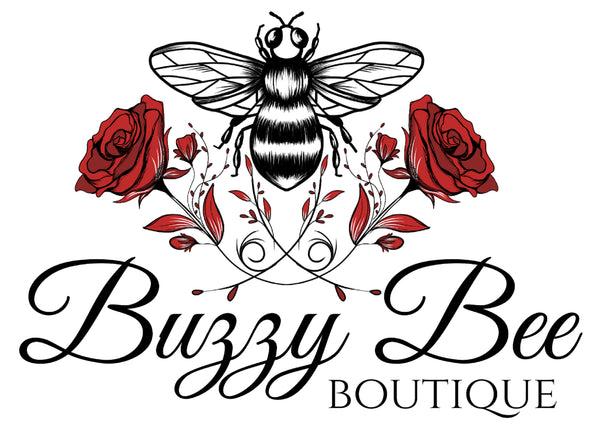Buzzy Bee Boutique