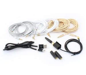 Cable Pack