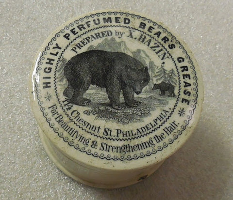 pomade-graisse-ours