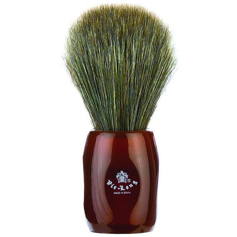 Vie-Long - Caballo Shaving Brush Horse Hair