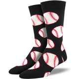 Socksmith - Baseball