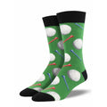 Socksmith - Tee it up -Socks