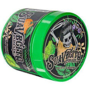 Suavecito - Pacific Ginseng - Strong Hold Pomade