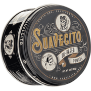 Suavecito - Oil Based pommade