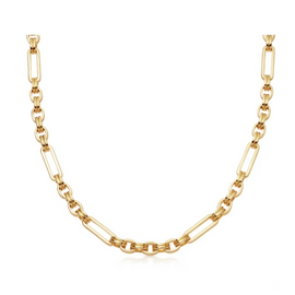 GOLD AXIOM CHAIN