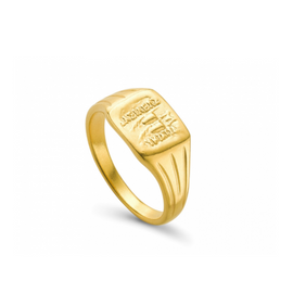Eleanor Roosevelt Ring