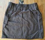 JUST ADD SUGAR Abbey Skirt Size 10 & 12  - RRP $59.95