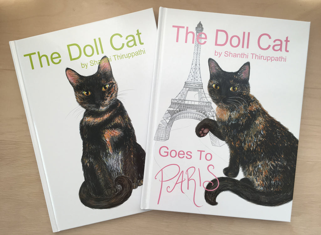 bedtime stories for kids, tortoiseshell cat, story book, best books, children stories, books about cats fiction, birthday ideas, gifts for girls, Paris cat, popular children's books, books cat, cat book series, pete the cat, splat the cat, cat in the hat
