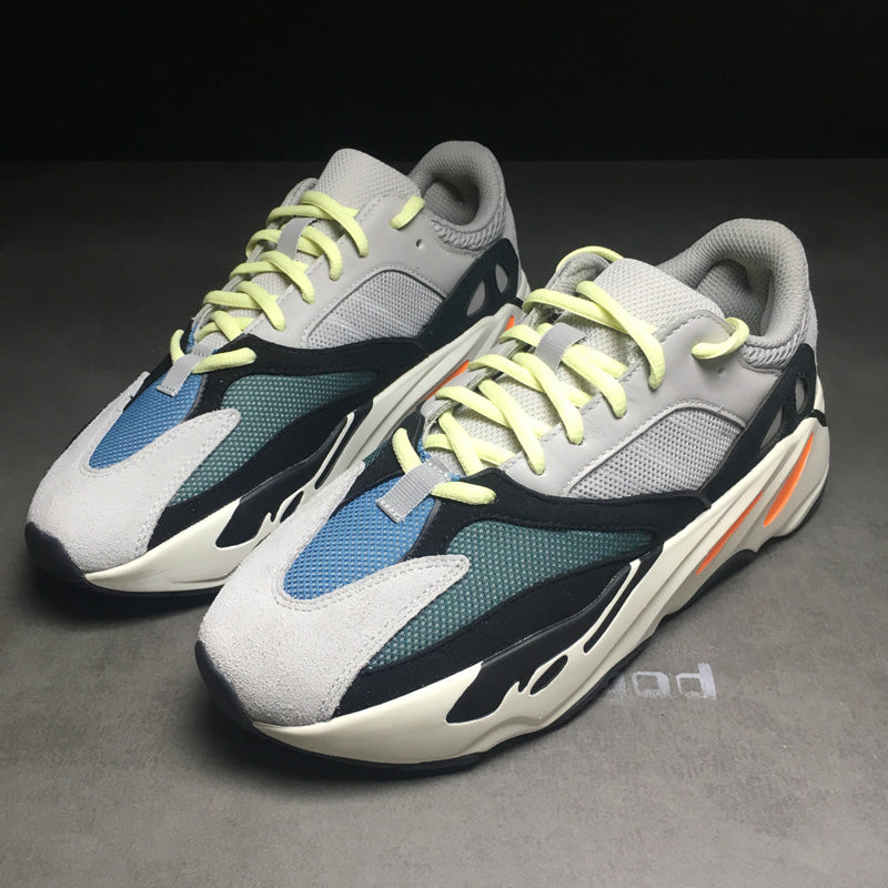 0004d6a17eb ... Best Quality yeezys 700 boost 350 shoes for men women shoes With Wave  Runner Without ...