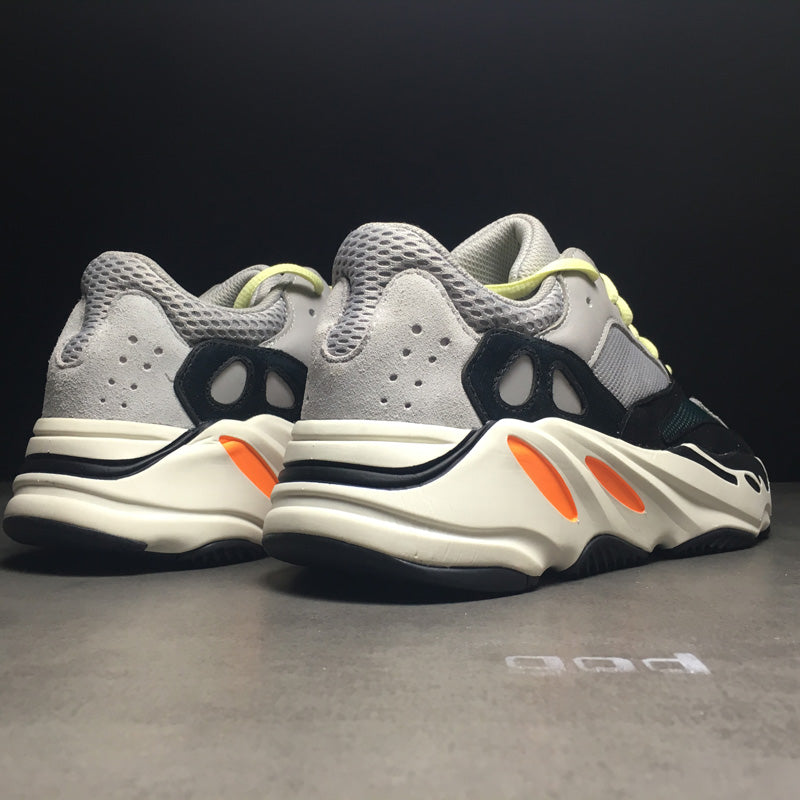 3d4b3ff44 ... Best Quality yeezys 700 boost 350 shoes for men women shoes With Wave  Runner Without ...