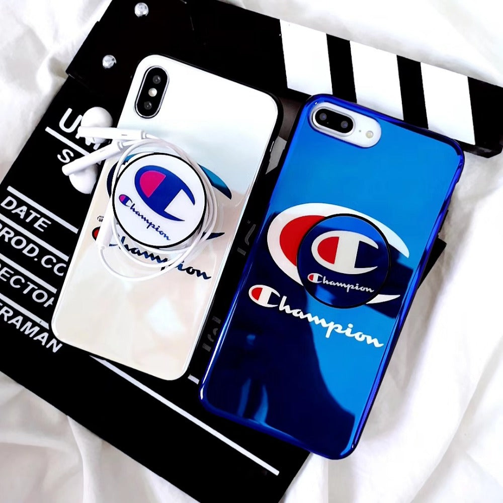 champion case iphone 7