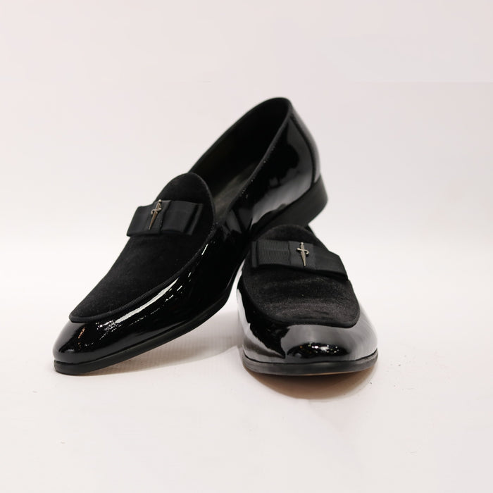 Genuine Leather Men's Formal Shoes