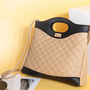 handbag messenger bag - YELLOW SUB TRADING
