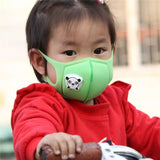 children Protective Face Mask