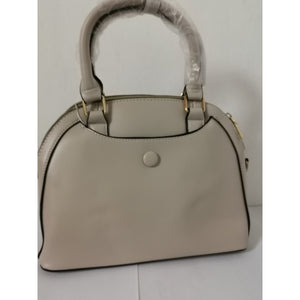 Top handle Shoulder Bag