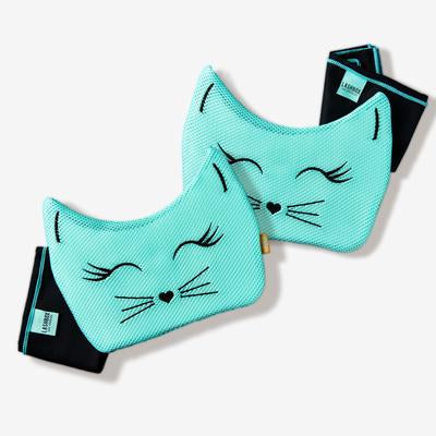 KITTEN BAG - SET DE 2