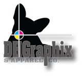 DHGraphix and Apparel Co.