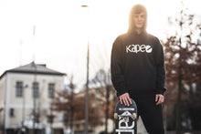 Laden Sie das Bild in den Galerie-Viewer, Classic R.O.V. Tech Hoodie