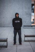 Lade das Bild in den Galerie-Viewer, Classic R.O.V. Tech Hoodie