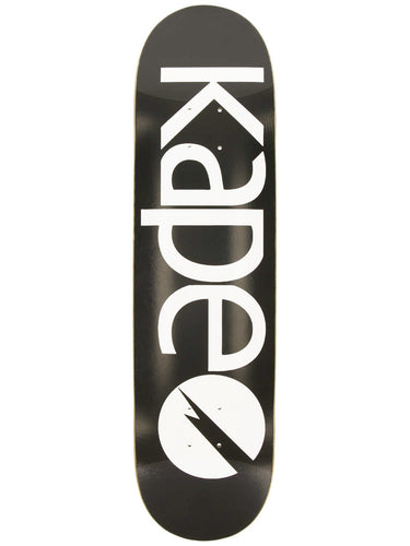 Skateboard Deck – G-Flex -
