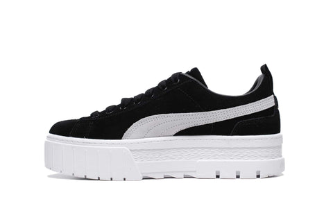 New Balance 574 GREY ROSE LBT