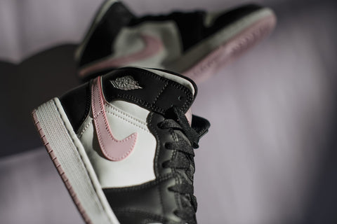 Diadora Equipe Dirty Stone Wash Agata Grey