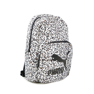 Zaino Puma Original ® Backpack