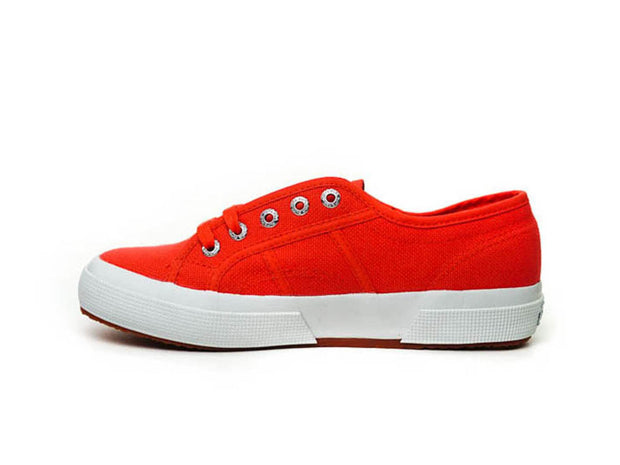 Superga cotu orange md
