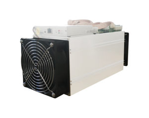 Antminer S9J 14.5 Th/s New with PSU