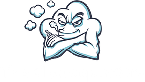 TheCloudQuarters