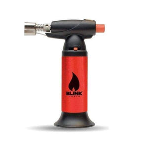 Blink Torch Lighters MB01-Torches-Vape In The Box