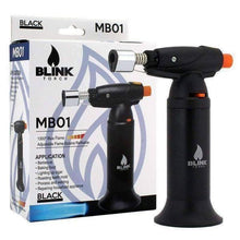Load image into Gallery viewer, Blink Torch Lighters MB01-Torches-Vape In The Box