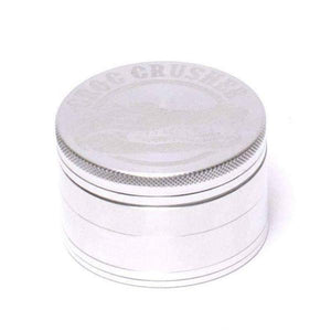 CROC CRUSHER - 2.2 INCH HERB GRINDER-Grinders-Vape In The Box