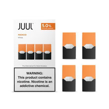 Load image into Gallery viewer, Juul Pods Wholesale
