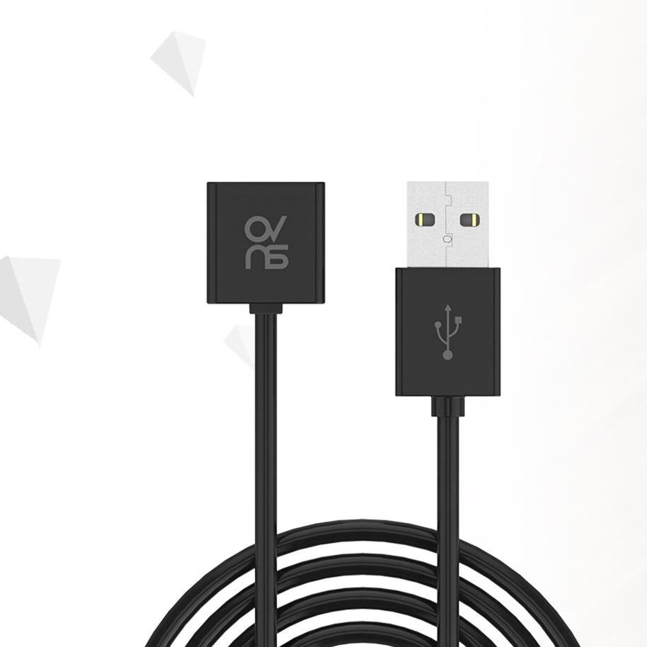 OVNS Magnetic USB Charger