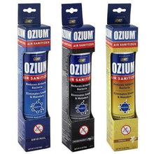 Load image into Gallery viewer, Ozium Original Pump Air Freshener, 3.5oz-Incense & Air Freshener-Vape In The Box