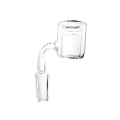 Quartz Thermal Banger-Glass Accessories-Vape In The Box
