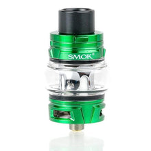 Load image into Gallery viewer, Smok TFV8 Baby V2 Sub-Ohm Tank