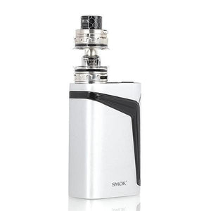 SMOK V-Fin Kit-Starter Kits-Vape In The Box