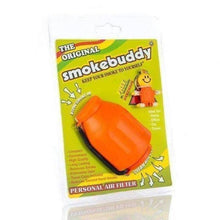 Load image into Gallery viewer, SmokeBuddy Original-General Merchandise-Vape In The Box