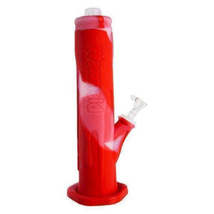 Waxmaid Icer Silicone Water Pipe-Water Pipes-Vape In The Box