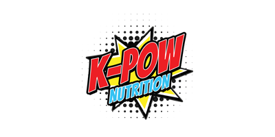 K-Pow Supplements