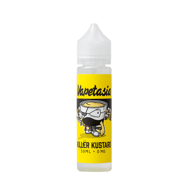 Vapetasia - Killer K - 60mL